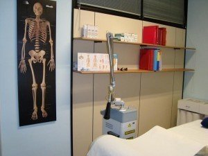Laser terapêutico,tratamento,cura, tendinite, nervo, músculo, contratura, alongamento, inchaço,