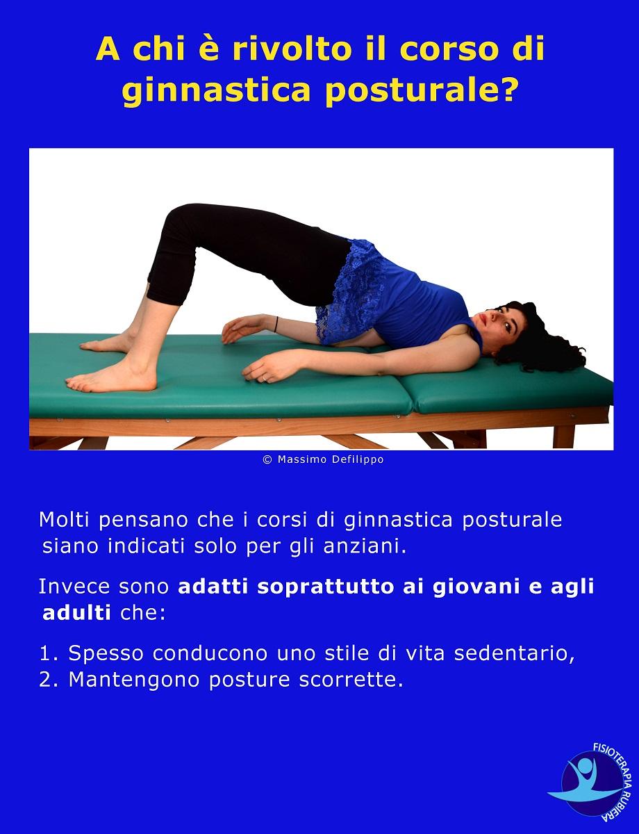 corso-di-ginnastica-posturale