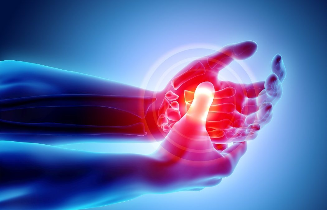 Artrosi alle Mani e alle Dita: la Vera Cause del Dolore e le Terapie più Efficaci