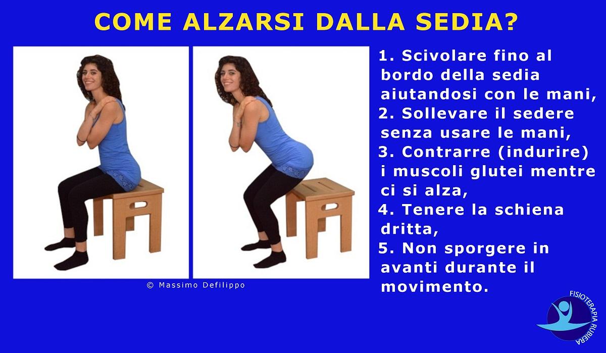 COME-ALZARSI-DALLA-SEDIA