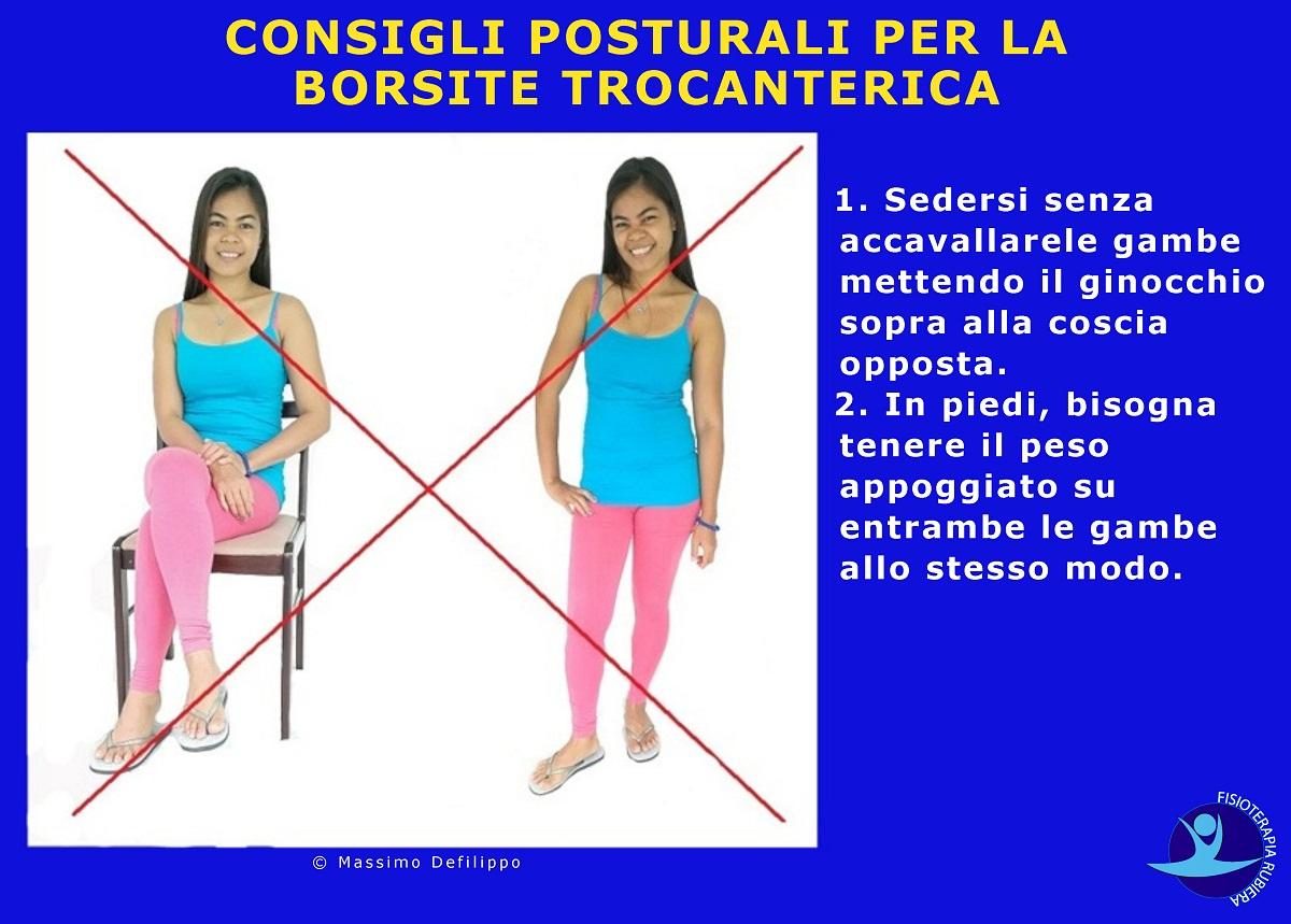 CONSIGLI-POSTURALI-PER-LA-BORSITE-TROCANTERICA