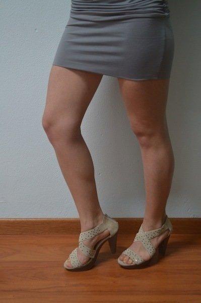 Gambe gonfie,gonfiore,gravidanza,pesanti,vene