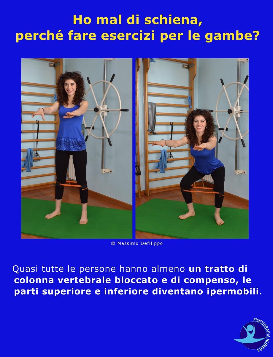 mal-di-schiena-perché-fare-esercizi-per-le-gambe
