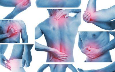 I reali Sintomi dell'Artrosi e le Cause
