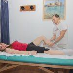 linfodrenaggio,massaggio,linfatico,pompa,cellulite,smagliature,gonfiore,gambe,pesanti