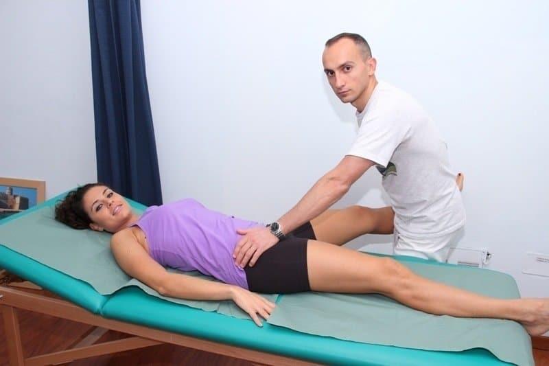 tendinite anca, tendine, rotuleo, infiammazione, dolore, tendinite, tendinosi, ritorno, giocare, terapia, partita, lesione, male