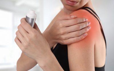 Lesione del Tendine del Sovraspinoso della Spalla: le Cause e la FisioTerapia