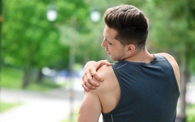Lussazione della Spalla: i Sintomi, le Complicanze e gli Esami più Utili
