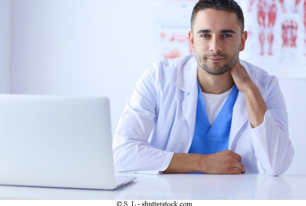 Massoterapia cervicale e lombare