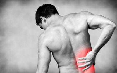Osteoporosi e osteopenia, cure naturali e alimentazione