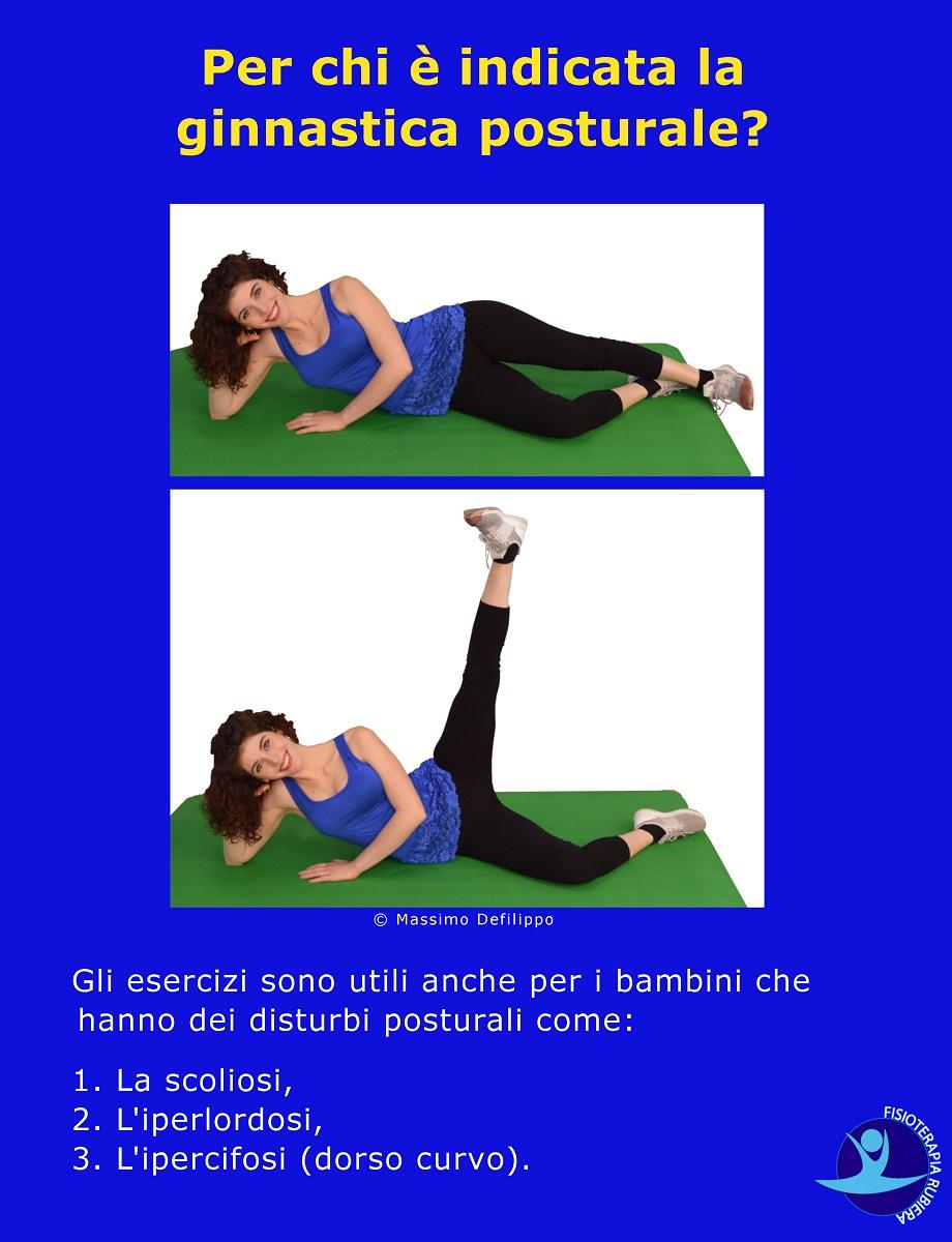 Per-chi-è-indicata-la-ginnastica-posturale