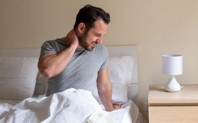 Pompage cervicale