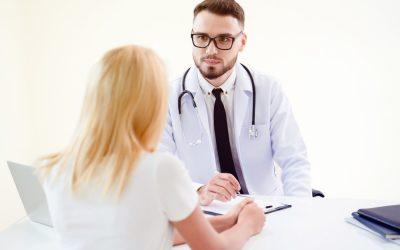 Sindrome del Piriforme, le Cause, la Fisioterapia e gli Esercizi