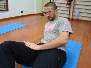 Tendinite o infiammazione dei tendini