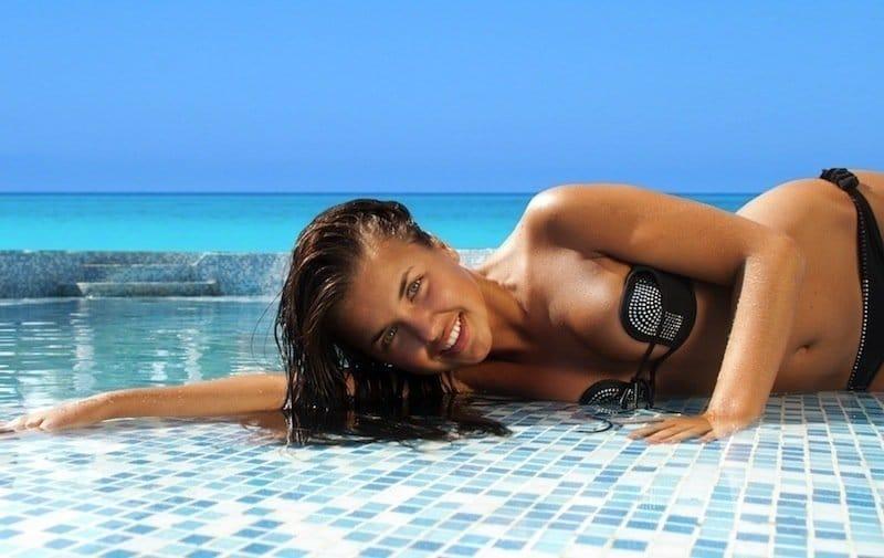 idrokinesi,terapia,piscina,mare,fisioterapia,riabilitazione,acqua,calda
