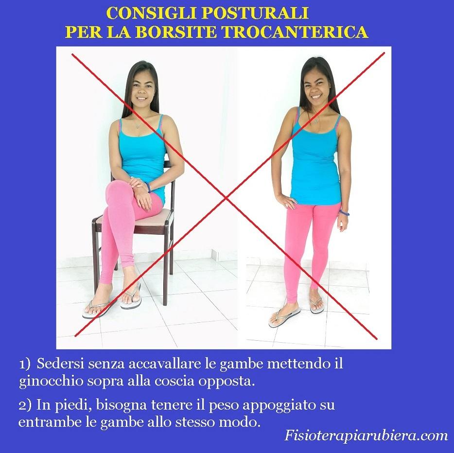 consigli-posturali-borsite
