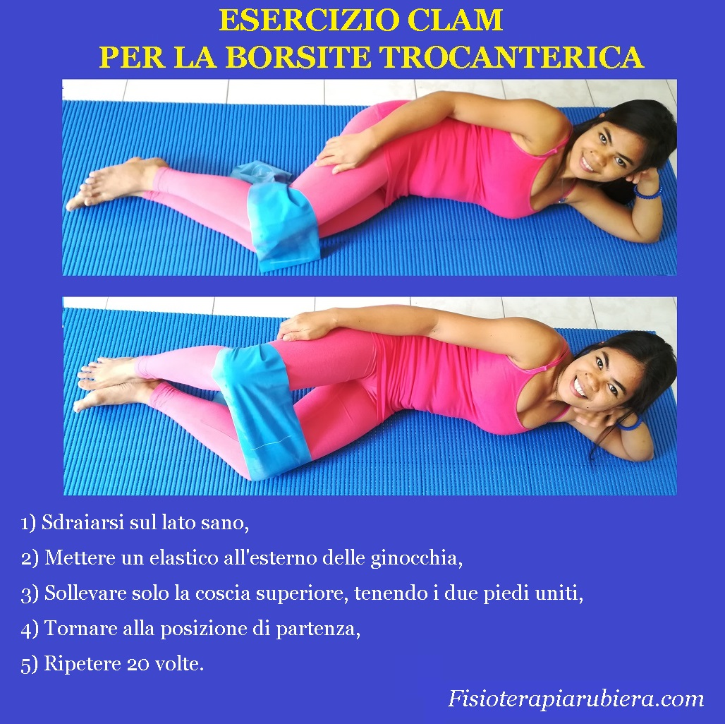 esercizio-clam