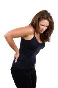 Dolore lombare, flessione, ernia, discopatia, protrusione, bulging, male, sintomi, manipolazione, infiammazione, tendinite, contrattura, aderenza, ponti di collagene, male, fisioterapia e riabilitazione