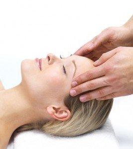 Cefalea, muscolo, tensiva, dolore, viso, cranio, infiammazione, alimentazione, massaggio, manipolazione, fisioterapia, riabilitazione, rilassamento, relax, respiro, decontratturante, piacevole