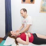 linfodrenaggio,massaggio,drenante,gonfiore,cellulite,collo,linfonodi