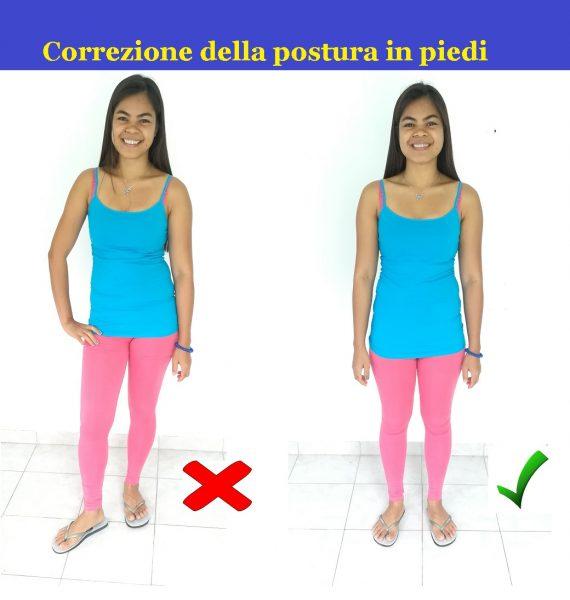 postura-corretta-in-piedi