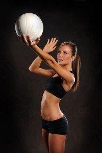 Tendinite spalla, capo lungo, bicipite, infiammazione, dolore, ritorno, giocare, terapia, laser, partita, lesione, male, stilettata, fatica, gonfiore, edema, sportivo, atleta, basket, pallamano, lancio, tirare