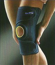 Tutore ginocchio, dolore, infiammazione, male, sintomi, sanitaria, stecche, rigido, morbido, strappo, frattura, caduta, trauma, immobilizzazione