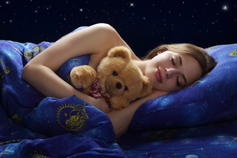 dormire, materasso,dolore,schiena,male,postura,comodità,durezza,morbido,insomnia,sogni