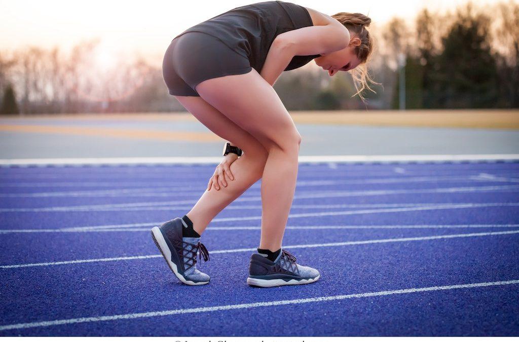 Crampi Muscolari al Polpaccio, al Piede e alla Coscia: un Rimedio Velocissimo
