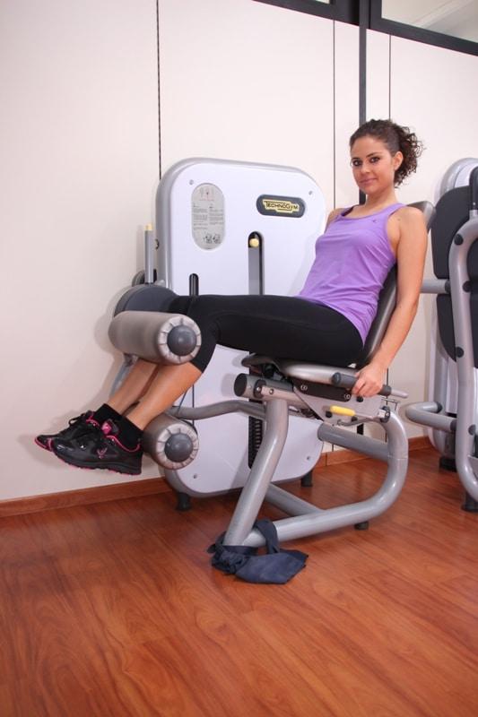 Cura per l'artrosi al ginocchio e rimedi