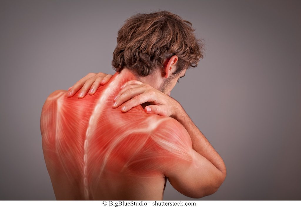dolore allinguine cancro cervicale