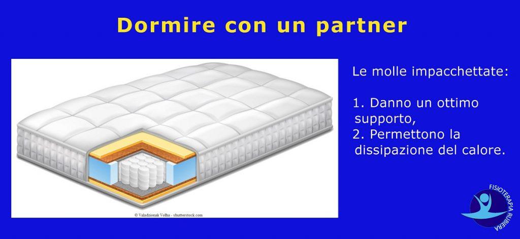 Dormire-con-un-partner