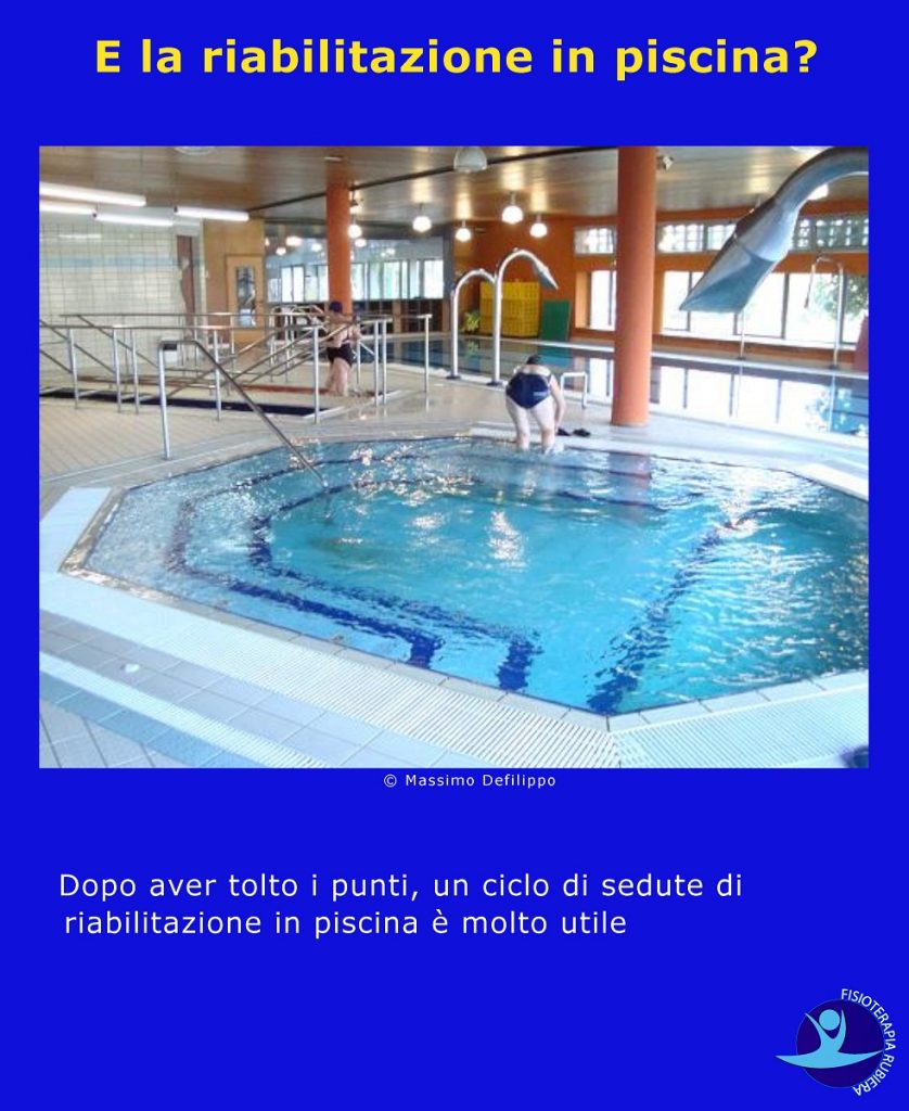 riabilitazione-in-piscina
