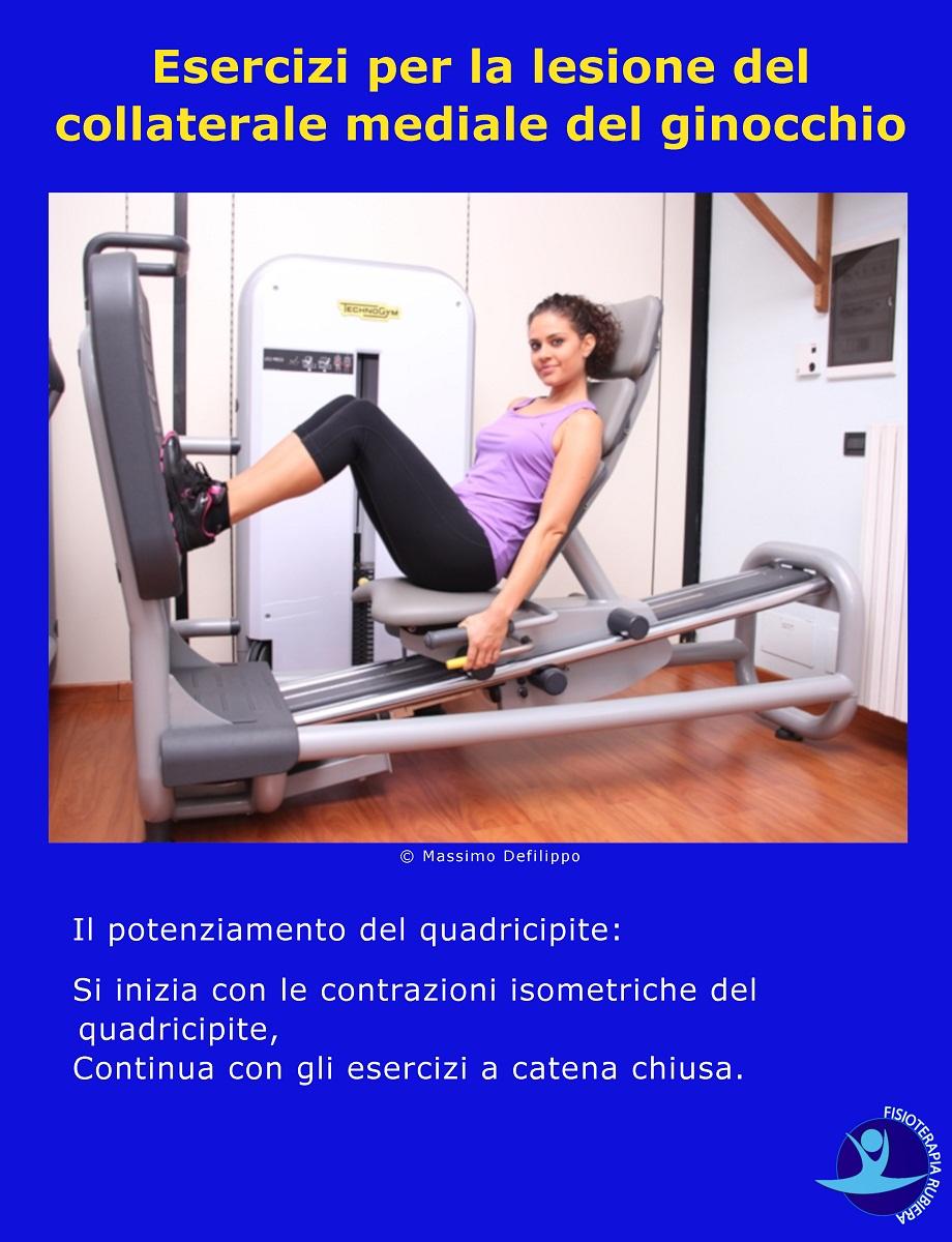 Esercizi-per-la-lesione-del-collaterale-mediale-del-ginocchio