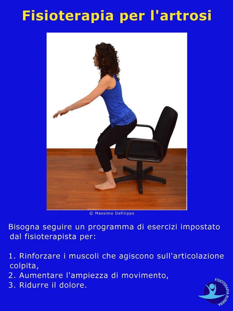 Fisioterapia-per-artrosi