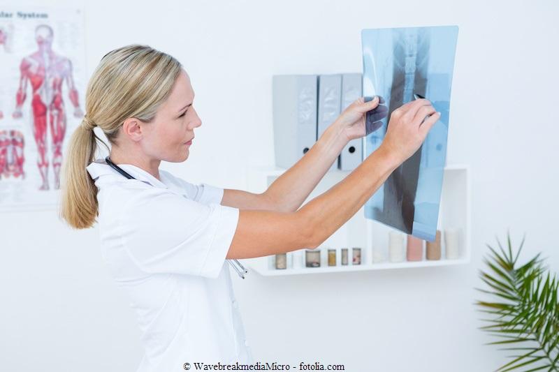 Infiltrazioni epidurali e peridurali