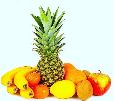 frutta,verdura,contaminata,alimenti,escherichia,coli