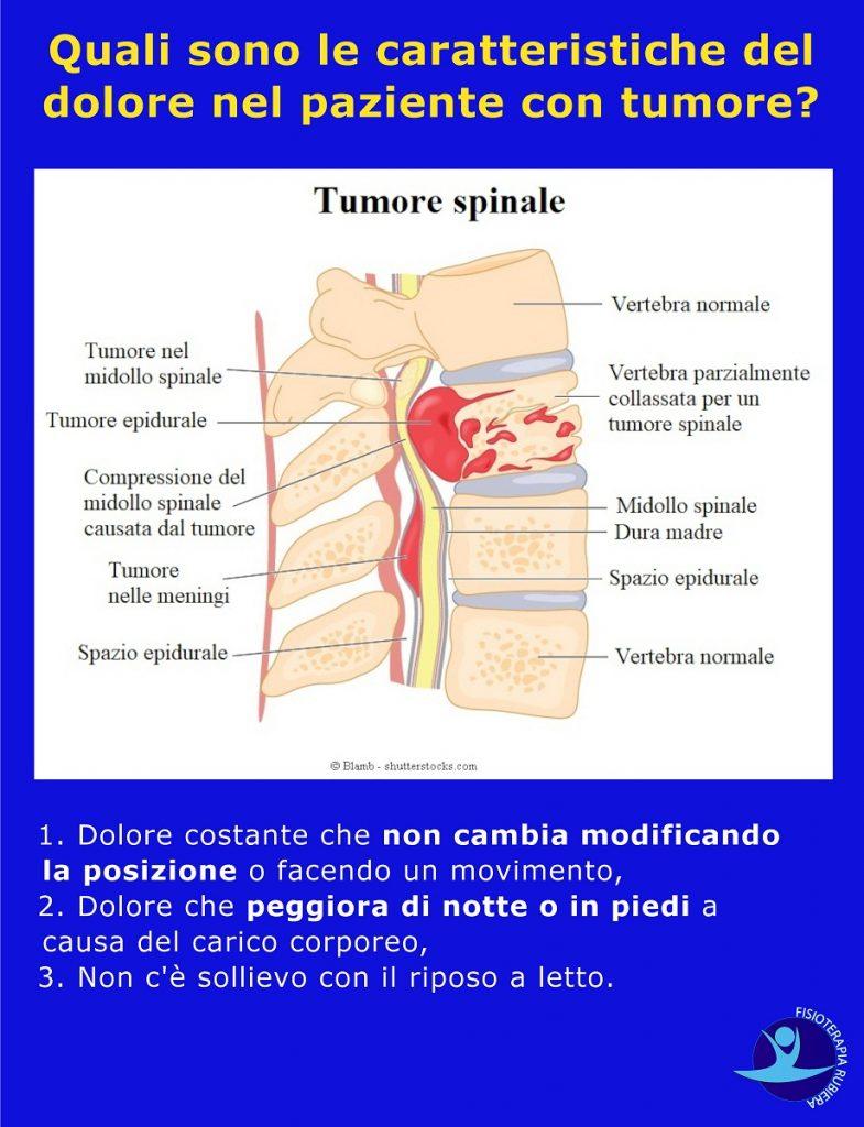 caratteristiche-del-dolore-nel-paziente-con-tumore