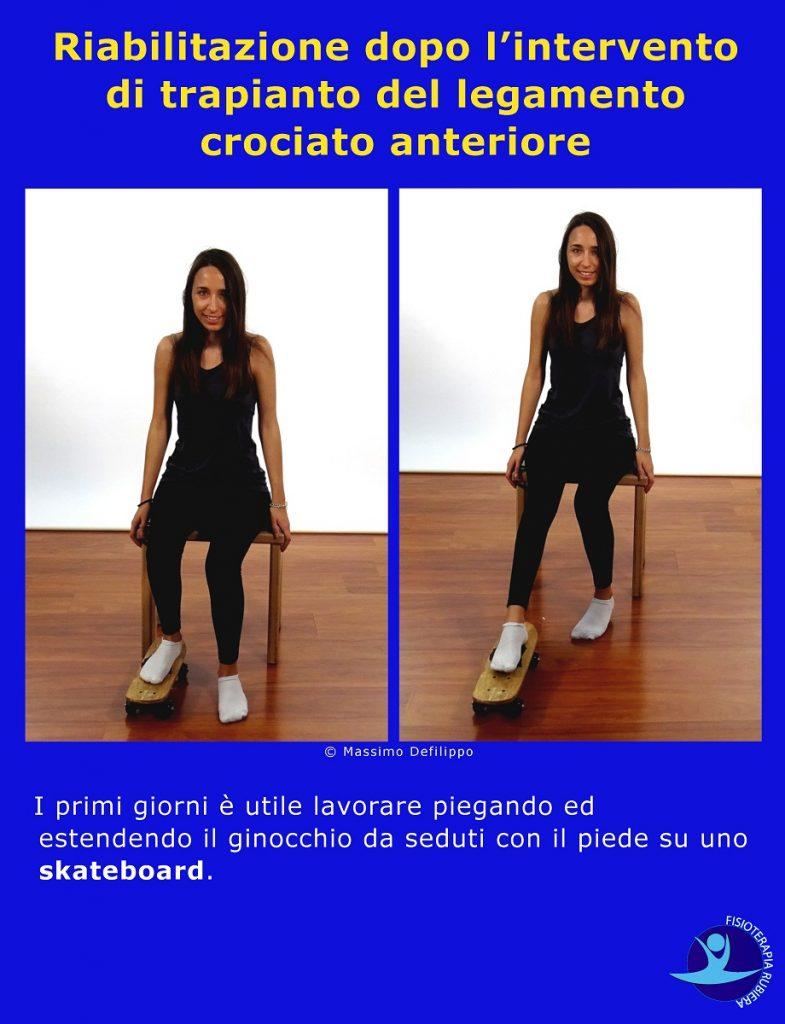 skateboard-riabilitazione-crociato