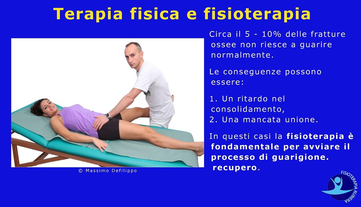 Terapia-fisica-e-fisioterapia