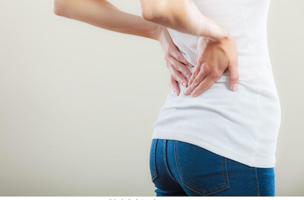 Terapia per l'Artrosi Lombare e Diagnosi