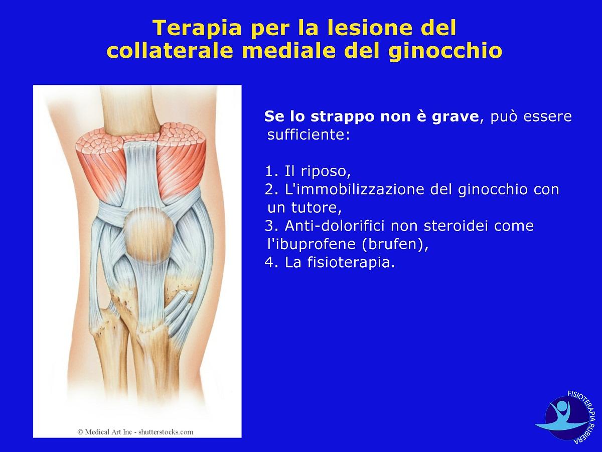 Terapia-per-la-lesione-del-collaterale-mediale-del-ginocchio