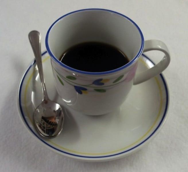 caffeina,caffè,cefalea,mal,testa,dolore,vasodilatazione