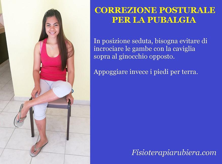 correzione-postura-pubalgia