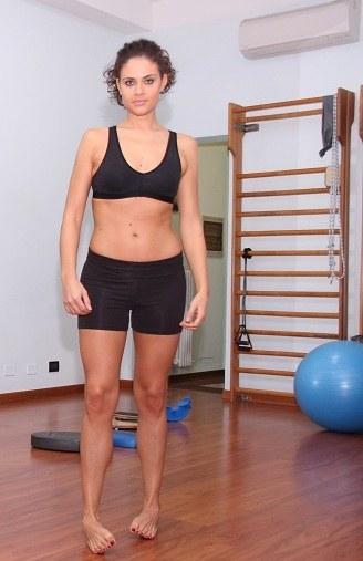 varismo,postura,piede,supinato,dolore,preonei,stiramento,tendinite,tendini,male,infiammazione,caviglia