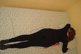 Postura corretta per il mal di schiena terapia rimedi e - Mal di schiena letto ...