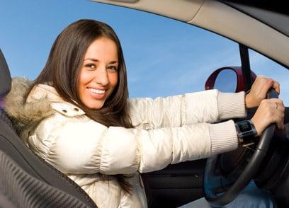 posture-guida-volante-auto-mal-schiena-lombare-dolore-infiammazione-contrattura