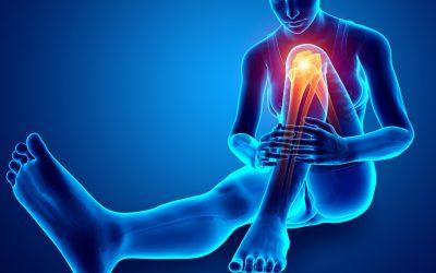 Lesione al Menisco Mediale o Laterale: le Cause e i Tipi