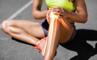 Tendinite del Ginocchio: la Fisioterapia