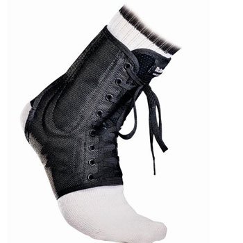 cavigliera,lacci,distorsione,dolore,infiammazione,male,movimento,rotazione